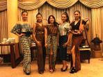 show-batik_20151220_004117.jpg
