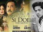 si-soel-the-movie_20180731_112211.jpg