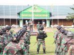 siap-diterjunkan-ke-daerah-kkb-papua-pasukan-yonif-751vjs-kostrad-gelar-latihan.jpg