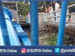 sidoarjo-banjir-dewan-penungsi_20161011_215720.jpg