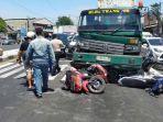 sidoarjo-kondisi-motor-setelah-ditabrak-truk-trailer.jpg