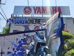 sidoarjo-yamaha-blue-core.jpg