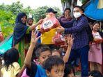sig-memberikan-bantuan-untuk-korban-bencana-gempa-di-kabupaten-mamuju.jpg