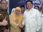 silaturahim-ketua-umum-partai-golkar-airlangga-hartarto_20180705_205326.jpg