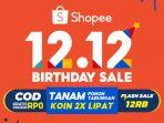 simak-cara-menang-flash-sale-shopee-1212-birthday-sale-rp-12000.jpg