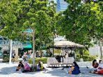 singapura-art-indonesia-piknik.jpg