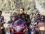 sinopsis-film-biker-boyz-tayang-di-bioskop-trans-tv-malam-ini-jam-2300-wib-rabu-23-oktober-2019.jpg