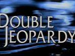 sinopsis-film-double-jeopardy-tayang-di-trans-tv-hari-ini-jam-2300-misteri-kematian-suami-libby.jpg