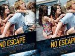 sinopsis-film-no-escape-di-trans-tv-jam-2100-wib-kisah-karyawan-swasta-terjebak-perang-di-thailand.jpg
