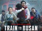 sinopsis-film-train-to-busan-malam-ini-di-movievaganza-trans7-jam-2030-aksi-gong-yoo-vs-zombie.jpg