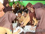 siswa-asuh-sebaya-sas-8122020.jpg
