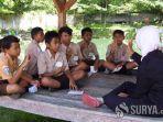 siswa-banyuwangi-islamic-school-25820.jpg