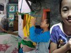 siswa-kelas-4b-sdn-pacarkembang-1192-surabaya-mengerjakan-tugas-membantu-orang-tua.jpg