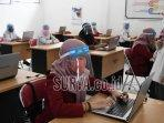 siswa-smk-pgri-13-surabaya-pembelajaran-new-normal-simulation.jpg