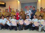 siswa-smkn1-surabaya-peraih-medali-di-lks-2021.jpg