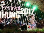 situbondo-gelar-festival-odjhung-2017_20171214_183441.jpg