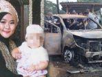 skenario-lengkap-aulia-kusuma-habisi-nyawa-suami-anak-tirinya-diracun-hingga-dipanggang-di-mobil.jpg