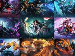 skin-gratis-mobile-legends-26-desember-2020.jpg