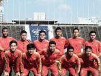 skor-akhir-timnas-u-22-indonesia-vs-thailand-2-1-indonesia-juara-piala-aff-u-22-2019.jpg