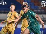 skor-hasil-persebaya-vs-bhayangkara-fc-di-bri-liga-1-2021-bajul-ijo-bermain-0-0-di-babak-pertama.jpg