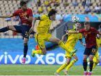 skor-spanyol-vs-swedia-di-babak-1.jpg