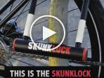 skunklock_20161022_125207.jpg