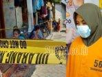 sl-30-warga-desa-tambaagung-ares-kecamatan-ambunten-kabupaten-sumenep-madura.jpg