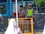 smp-2-pandaan-kecamatan-pandaan-kabupaten-pasuruan-senin-322020-pagi.jpg