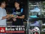 sneaker-jordan-8-db-ke-hendri-setiawan_20170709_004322.jpg