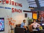 social-media-branding-yang-digelar-di-co-working-space.jpg