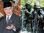 soeharto-kerahkan-pasukan-abri-untuk-jaga-ktt-asean-di-filipina-kopassus-sampai-harus-menyamar.jpg