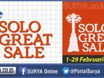 solo-great-sale-program-wisata-kunjungan-ke-solo-atau-surakarta_20160131_210342.jpg
