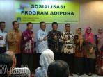 sosialisasi-program-adipura_20170302_223834.jpg