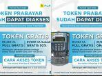 sosialisasi-token-listrik-gratis-melalui-ig-pln.jpg
