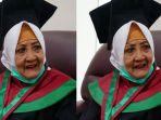 sosok-chamimah-nenek-asal-surabaya-lulus-sarjana-di-usia-78-tahun.jpg