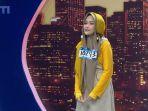 sosok-chieka-annisa-peserta-indonesian-idol-2021.jpg