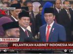 sosok-di-samping-prabowo-subianto-saat-pelantikan-menteri-indonesia-maju.jpg