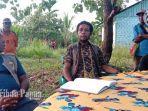 Sosok Fernando Worabai Panglima OPM yang Mengaku Ingin Damai dan Beda dari KKB Papua Wilayah Lain
