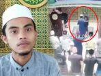 sosok-juhri-ashari-imam-masjid-baitul-arsy-pekanbaru.jpg
