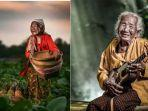 sosok-mbah-mi-nenek-85-tahun-jago-bergaya-natural-saat-difoto-viral-tiktok.jpg