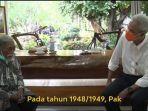 sosok-mbah-min-pejuang-mata-mata-indonesia-melawan-belanda.jpg
