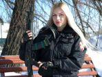 sosok-model-cantik-jadi-pasukan-khusus-rusia-pelindung-putin.jpg