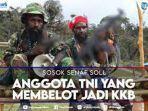 sosok-senaf-soll-pimpinan-kkb-papua-tembak-mati-4-pekerja-jembatan-dan-kepala-suku.jpg