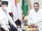 sowan-ke-kediaman-maulana-al-habib-muhammad-luthfi.jpg
