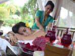 spa-buah-naga-di-bali-garden-spa-hotel-singgasana_20170126_171236.jpg