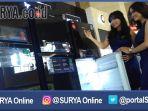 spg-kulkas-pt-panasonic-gobel-indonesia_20161216_175816.jpg