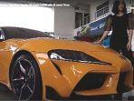 sportcar-legendaris.jpg