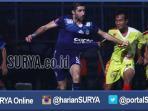 srdan-lopicic-striker-arema-cronus_20160515_202659.jpg