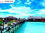 sriwijaya-air_20180119_084707.jpg