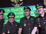 st-burhanuddin-mantan-jamdatun-yang-diangkat-jokowi-menjadi-jaksa-agung.jpg